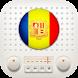 Radios Andorra Free AM FM by Radios Gratis Internet, Radio FM Online news music