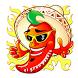 El Gran Puerto Mexican Grill by Apps Builder and Creator