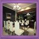 Diningroom Design Ideas by Arroya Apps