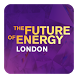 Future of Energy EMEA Summit by KitApps, Inc.