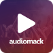 Audiomack - Download New Music by Audiomack