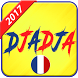 Djadja et Dinaz 2017 by ayoutoun
