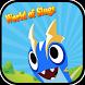Amazing World of Slugs by Begabox