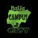 Naija Campus Gist by olatunji olajobi - BT Intraco Corp