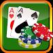 Poker Offline by ZMist Inc