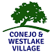 Conejo and Westlake Vlg Homes by HomeStack Inc