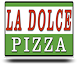 Dolce Pizza Orsay by DES-CLICK