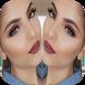 Easy Makeup Tutorials by tokoitaki