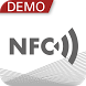 TWN4 NFC Demo by Elatec GmbH