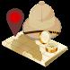GPS finder, navigation&traffic by App for all