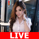 Online live video group Tips by SentoR Wave