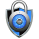 Vpn Proxy Security Shield