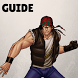 Guide King of Fighters 98 by HahaApps