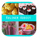 Kuliner Addict by Indonesia Idea Creatives
