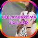 Lagu Nella Kharisma + Lirik by Kipli Apps
