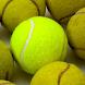 Tennis Lan Anh