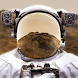 Mars Walk by Lockheed Martin Corporation