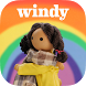 Mild & Mellow's Rainbow Bright - Interactive Story by Loud Crow Interactive Inc.
