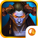 Heroes of Titans -MOBA by BlueSky Soft