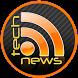أخبار التقنية والتكنلوجيا by lucas ledin