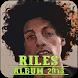 Rilès 2018 by Appfane