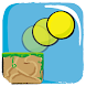 Bouncy Ball by RAON GAMES