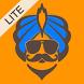 My MeMe- Free MEME Producer by Utterup Online Ventures Pvt. Ltd.