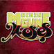 Machine Gun Moses by Machine Gun Moses