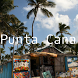 Punta Cana offline map by Al Ruwad Apps