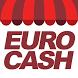 EuroCash by TheSingularFactory