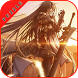 Fantasy Anime Jigsaw Puzzles by The best Game download Free
