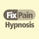 Body Pain Management Hypnosis by Mastermind App