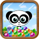 Bubble Panda Pop 2 by Bubble Shooter Mania World Free