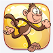 Monkey Challenge by Trio Peaks
