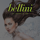 Bellini Salon Spa Medical by webappclouds.com