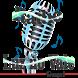 Rádio Luz no Vale FM by Web M Host e Studio M
