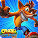 Crash Bandicoot GO