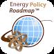 Energy Policy Roadmap by appful UG (haftungsbeschränkt)