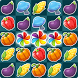 Fresh Farm Match 3 by Fun Match 3 Games