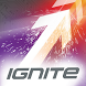 Ignite Partner Conference 2015 by Megan Brey