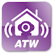 ATW Smarthome by ATW_Team