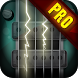 Hard Rock Guitar PRO by NETIGEN Games