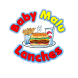 Baby Malu Lanches by Sistema Vitto