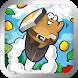 Giga Jump by Mini Games INL