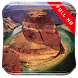 The Grand Canyon Live WP by Studio Tapeta Apps