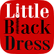 Little Black Dress Weight Loss by The Happy Apps Company Ltd