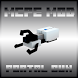 Mod Portal Gun For MCPE by ⚜lucky apps⚜