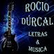 Rocio Dúrcal Letras & Musica