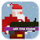 Santa's Coming Through Town! by Lost Title Studios