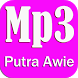 Putra Awie Lagu Mp3 by BLDY Apps